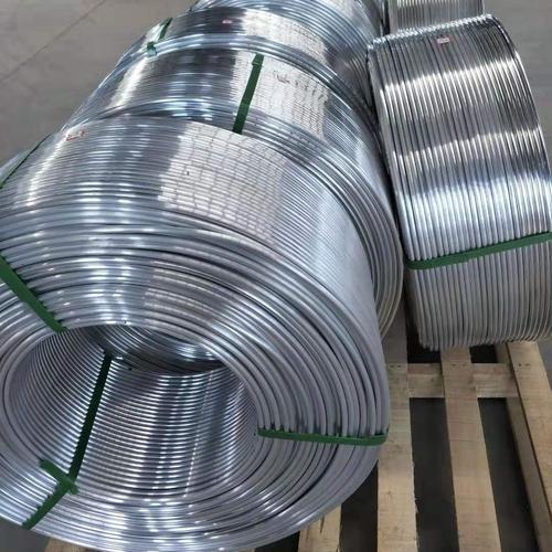 7鋁偲 鋁鈦硼