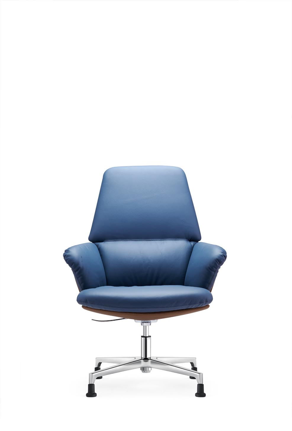 HY-4013經理椅
