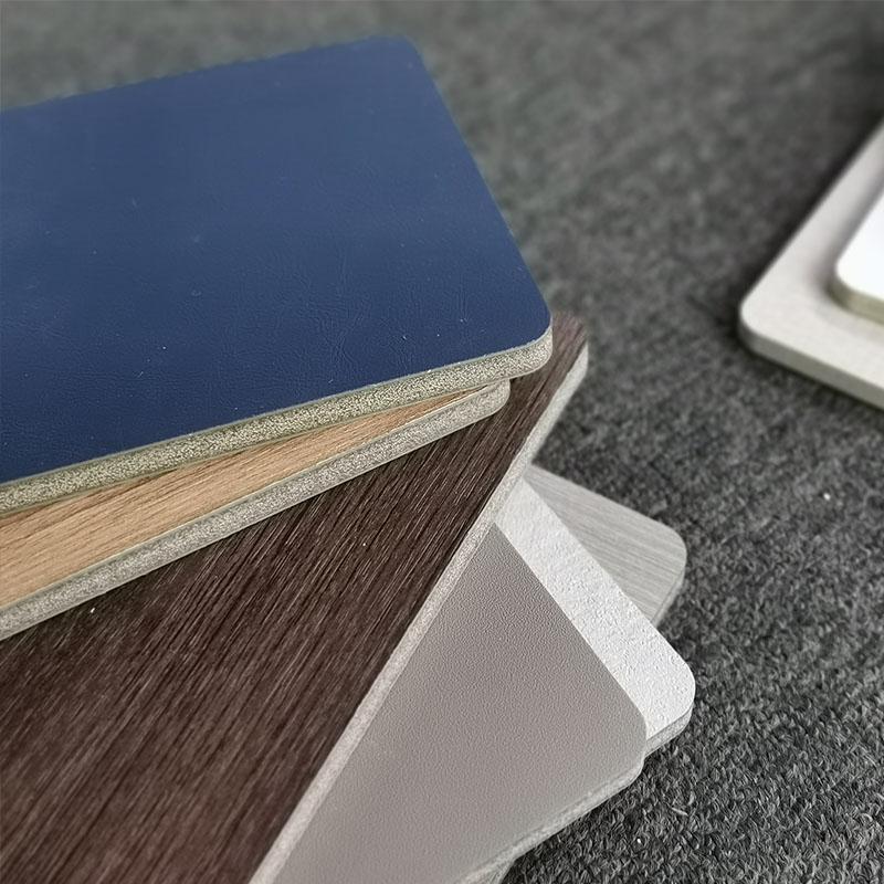 科吉星集成牆板與實木牆板相比如何呢?