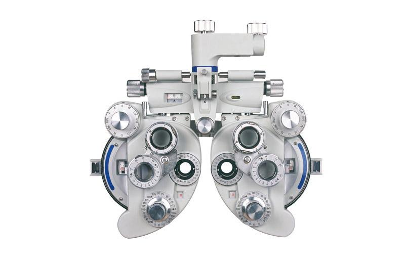 遠視SLY-100綜合檢眼儀