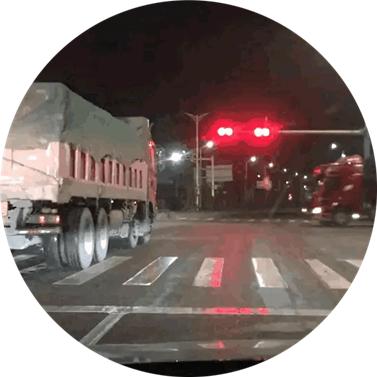 超速问题解决,渣土车远程限速管理