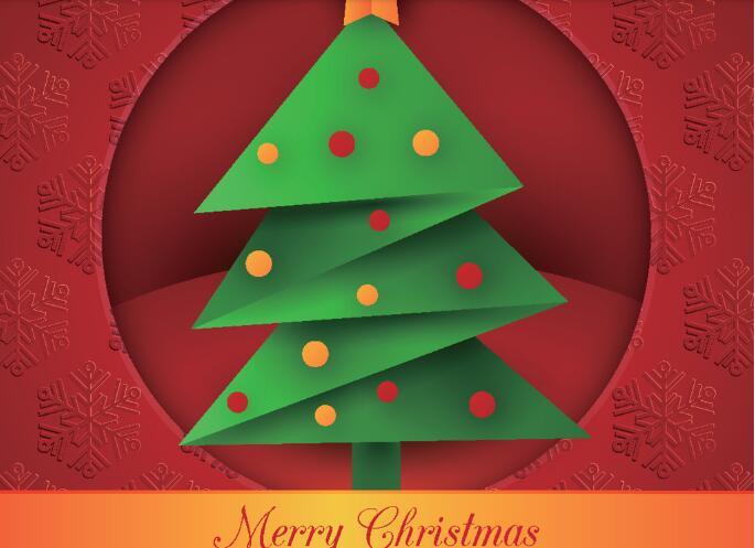2020年12月24日,Merry Christmas!在西單的歐洲, 認真地過一次夢幻的圣誕節!