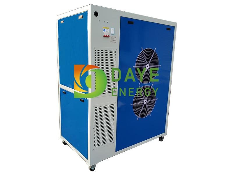 氫氧焊機dy10000 (4)
