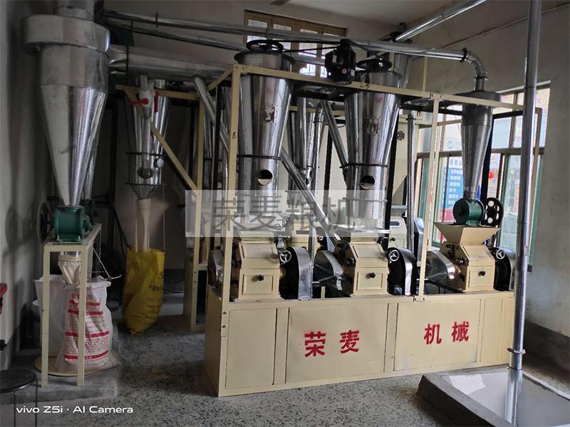 64体育低调机械厂家介绍保存64体育低调需要满足的条件