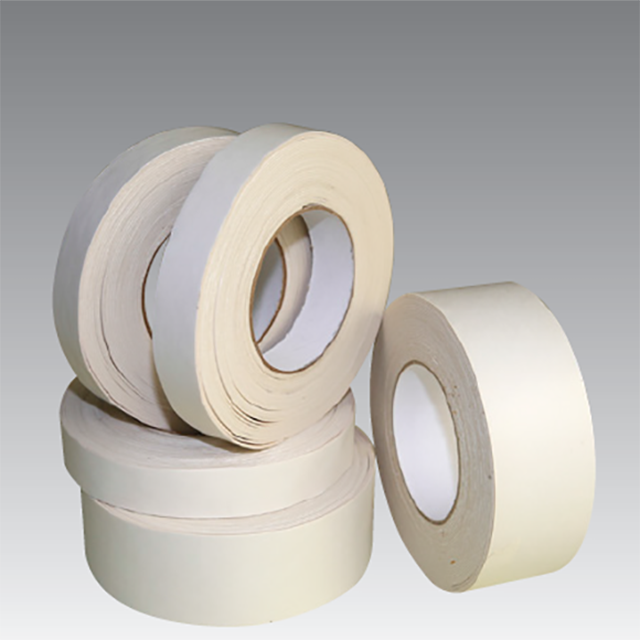 BT100 Protective Tape