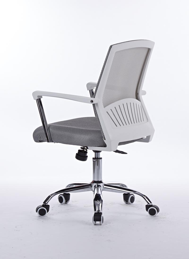 辦公室軟椅的優缺點你知道嗎?