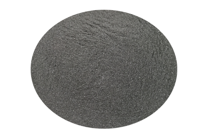 Mould Powder