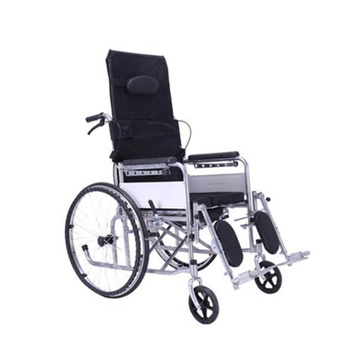 手動折疊輪椅系列