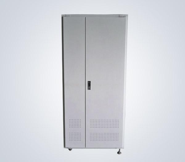 原裝施耐德P柜(Prisma-ipm)HL-A037