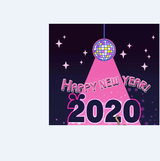 巴布豆揭秘2020春夏童装色彩趋势