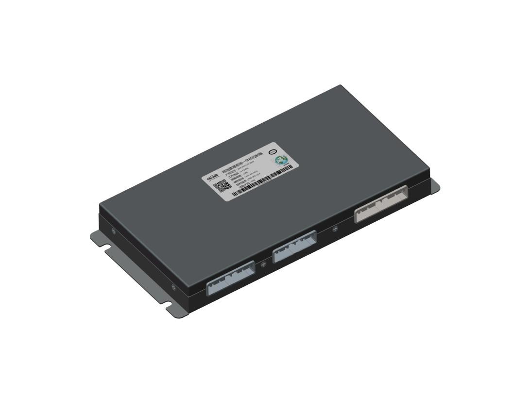 動力電池BMS主從一體控制器系列
