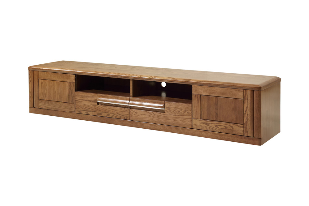 DY2303 TV UNIT