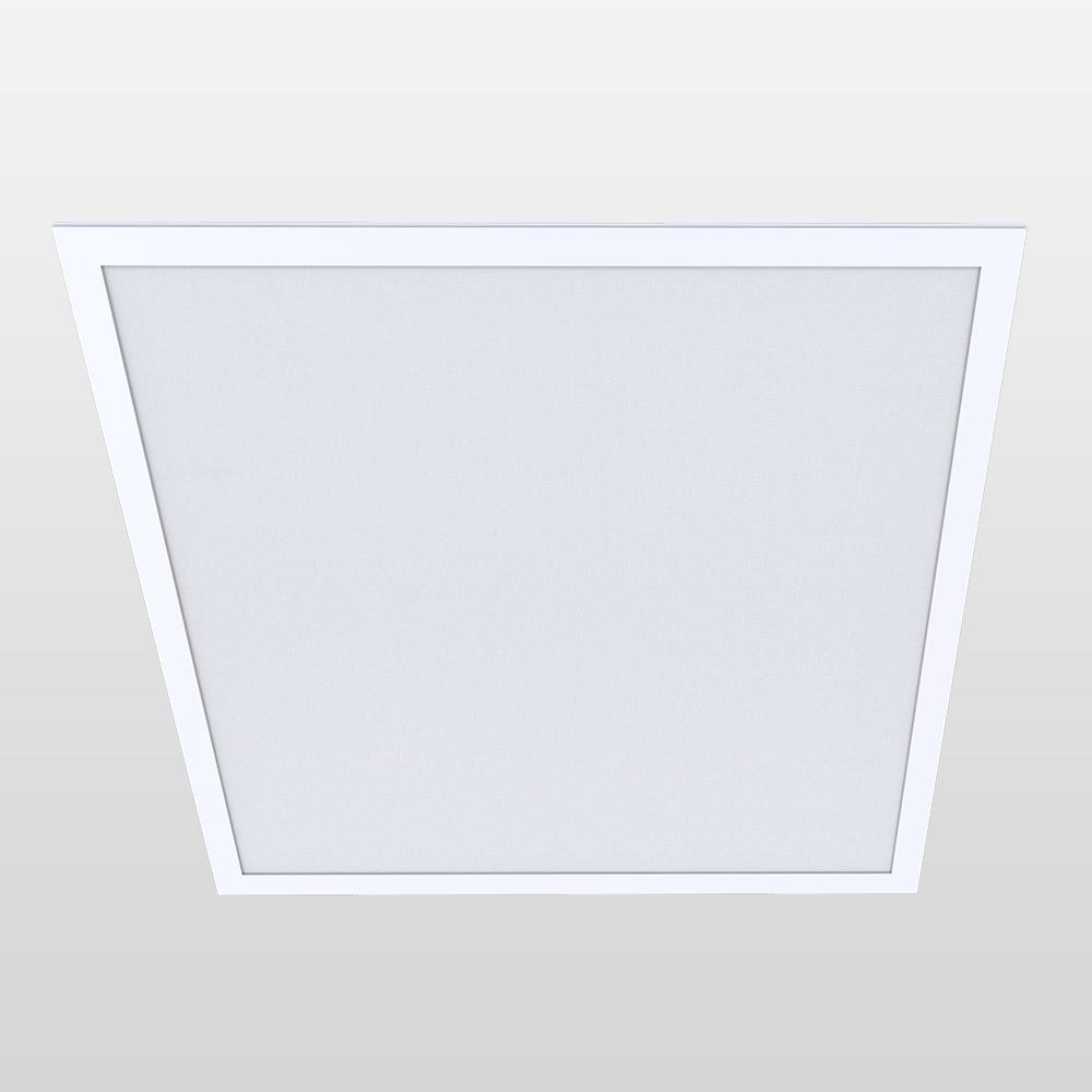 MM-160面板燈系列