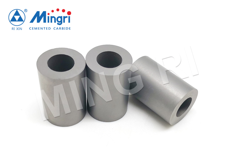tungsten carbide cold forging dies strips boards, tungsten carbide dies
