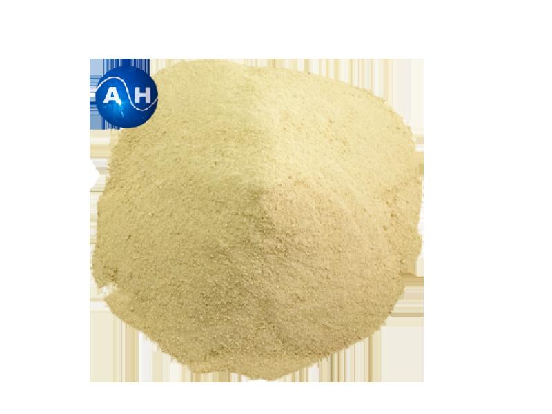 氨基酸螯合硼