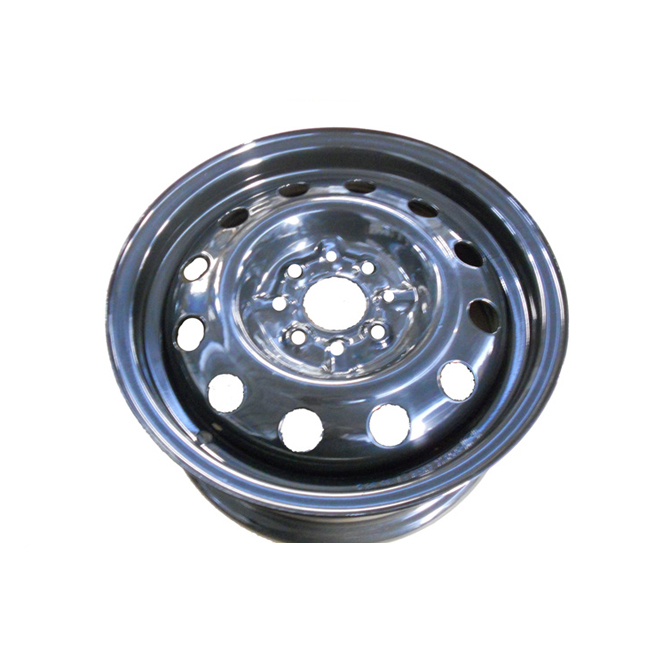 Europe_TUV_certification_car steel-_wheel(rim)-5