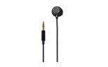 单耳式耳机