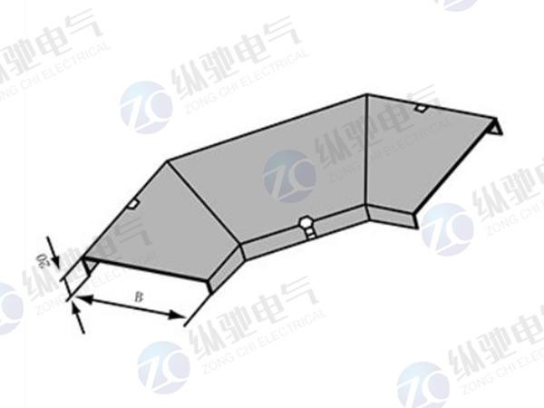 XQJ-TPC-09彎通護罩