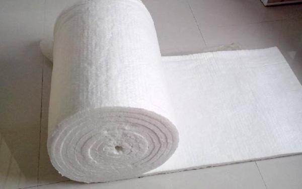 工業保溫棉