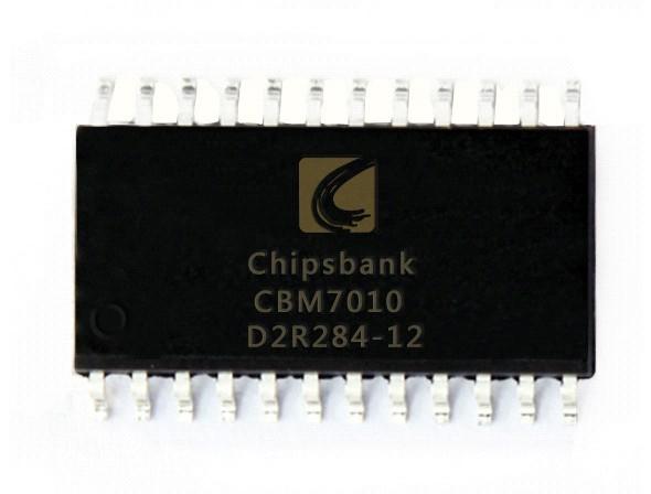 CBM7010