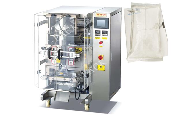 液体包装机、HT-Z420系列中袋液体包装机
