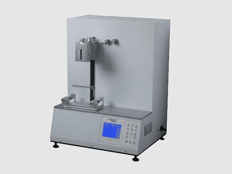 9-29-X3-產品圖片-半自動式刀具鋒利度測試儀-STX-502-2020-09-24