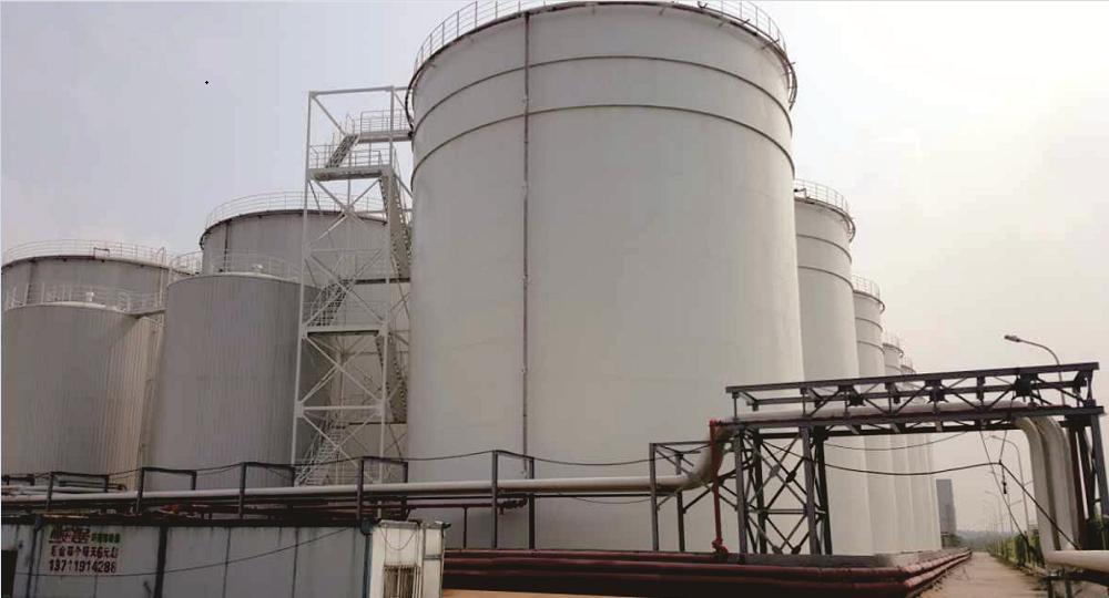 廣東省龍威糧油工業有限公司華南地區糧油