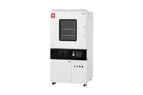 YAMATO 真空干燥箱 DP43PC/63PC