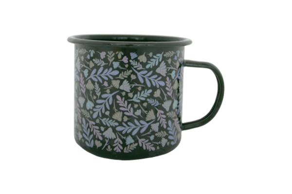 搪瓷口杯 (16)