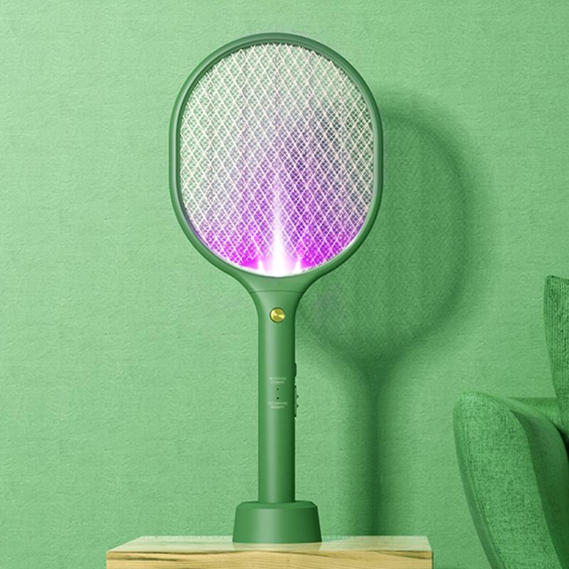 DN-Li2091電蚊拍
