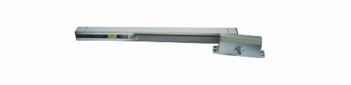 PW-FMKZ-AY 一體式閉門器