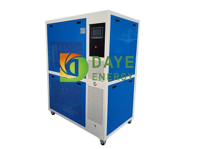 氫氧發生器dy10000 (3)