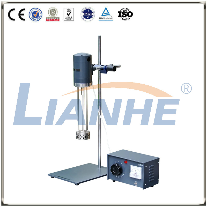 Laboratory Homogenizer