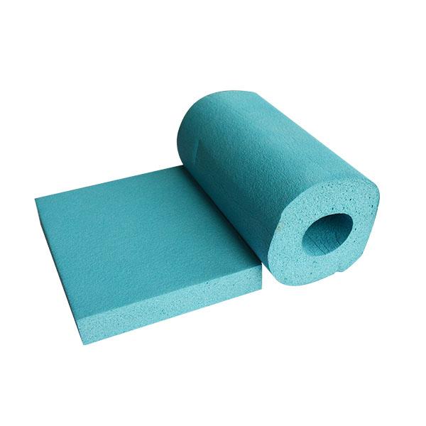 高品質橡塑