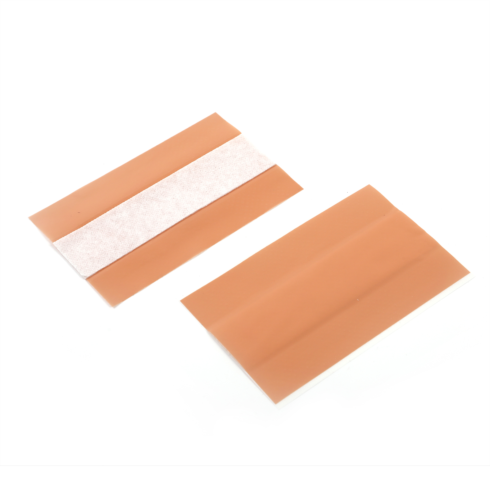 Waterproof Adhesive Dressing Strip