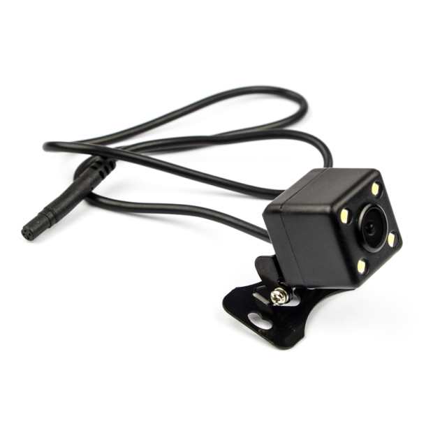 4-pin rear view camera1
