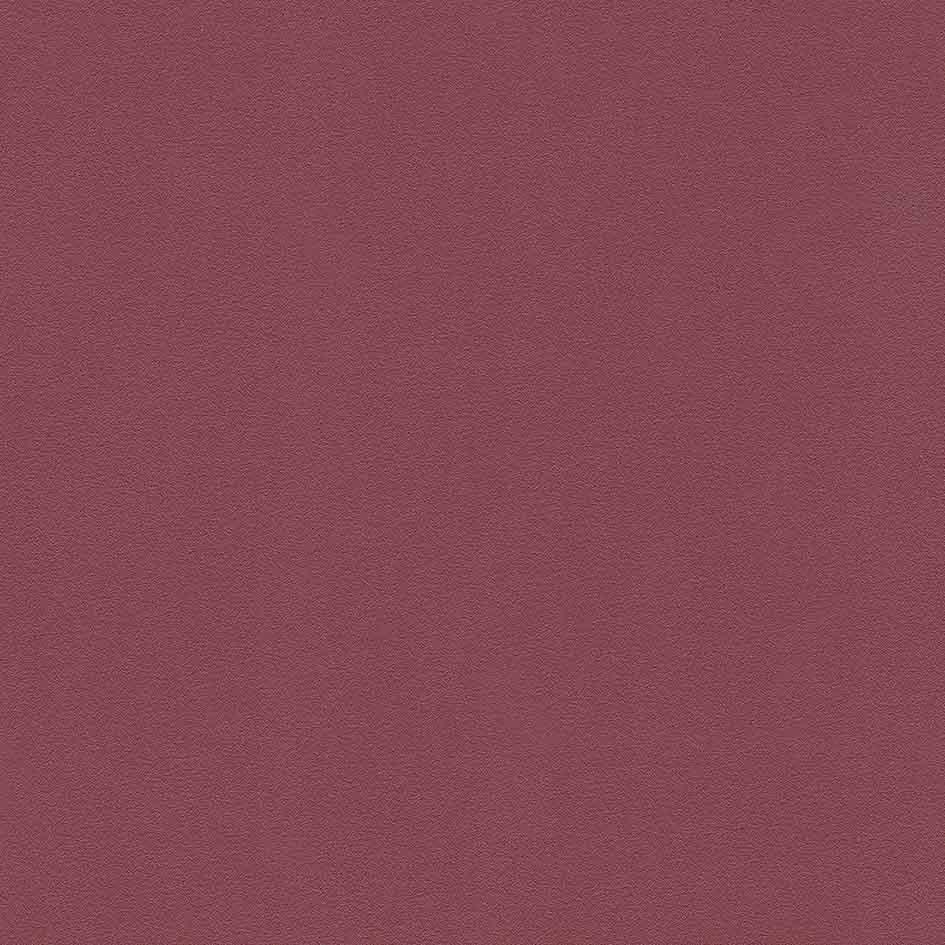 科吉星集成墻板磨砂酒紅色