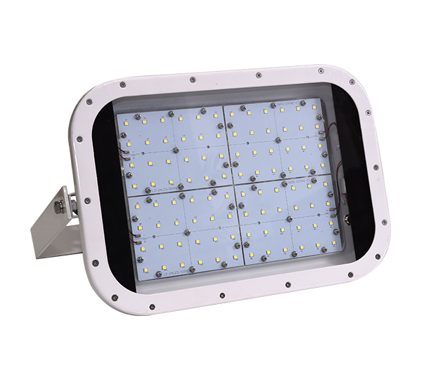 LTG15B-150/ LTG15-200 LED flood light