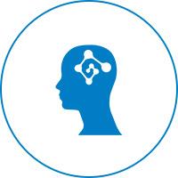 神經康復解決方案