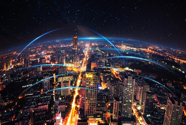 物聯網的未來:即將到來的15種趨勢