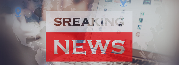 天津市塘沽第一閥門有限公司等11批次閥門通過國家監督抽查合格