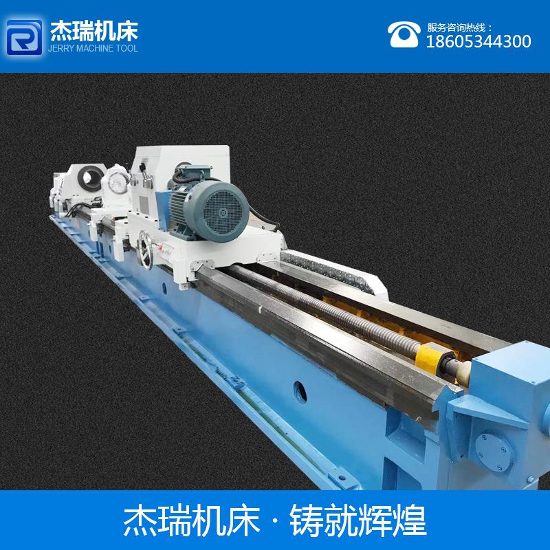 T2132深孔專機