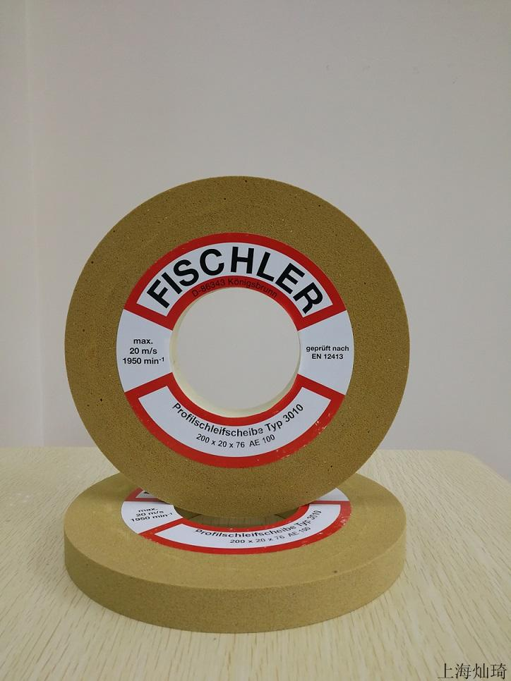 Imported Germany Sanding Wheel
