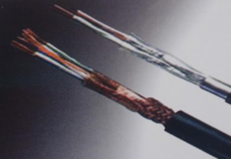 计算机与仪表电缆