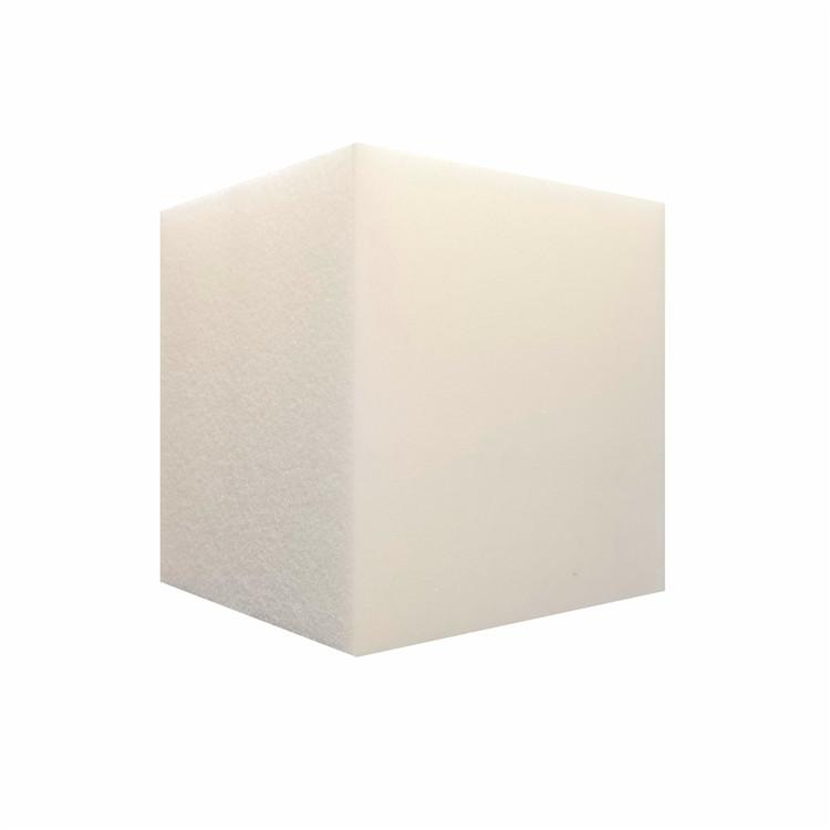 無氟環保擠塑板