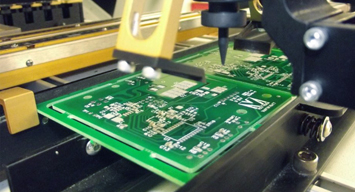 Take you to know the electronic circuit board