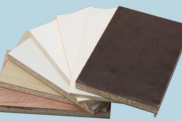 水性系列贴纸、压板专用胶