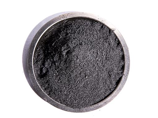 高純石墨粉