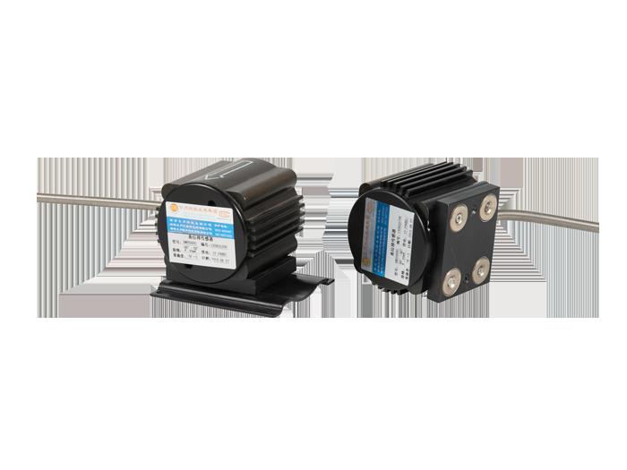 SMA36DC有線角位移傳感器