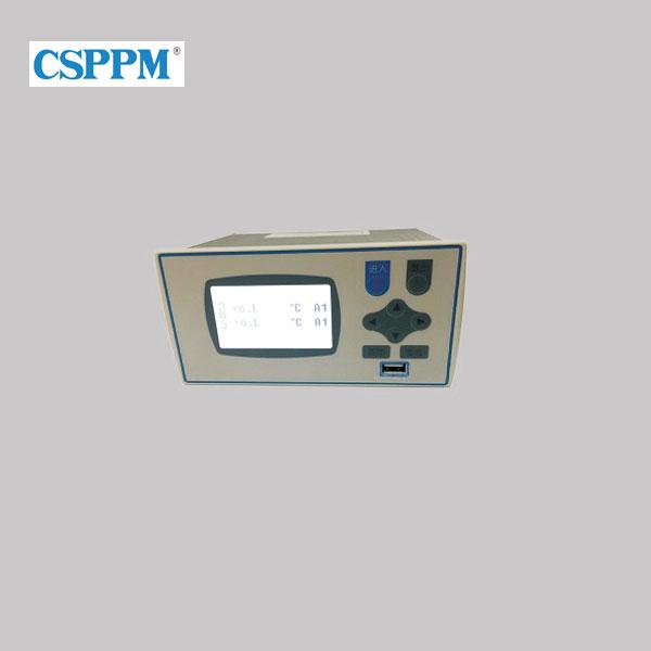 PPM-TC1C21R无纸记录仪